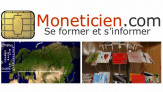 Moneticien.com