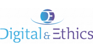 Digital & Ethics