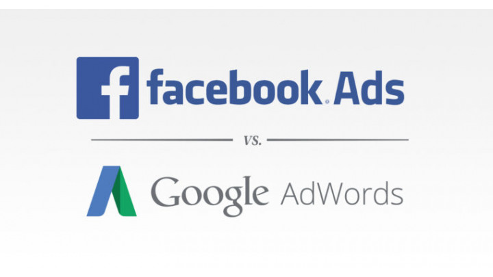 photo couverture Formation Google Ads, Facebook Ads, Publicité
