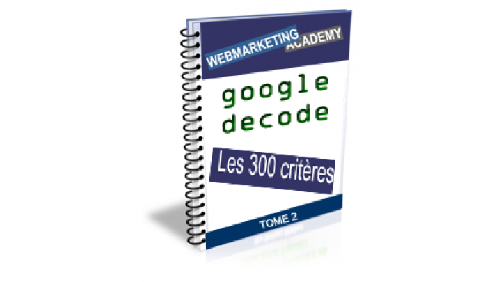 photo couverture Formation SEO Référencement naturel Expert