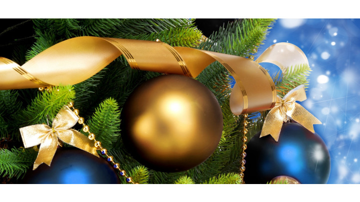 photo couverture Arbre de Noel