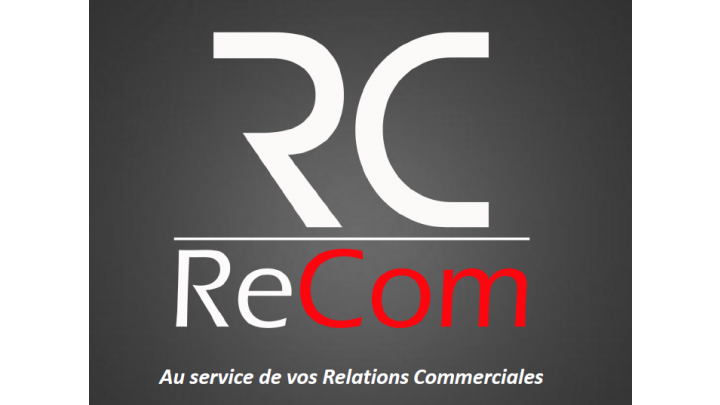 photo couverture Prestation de prospection commerciale