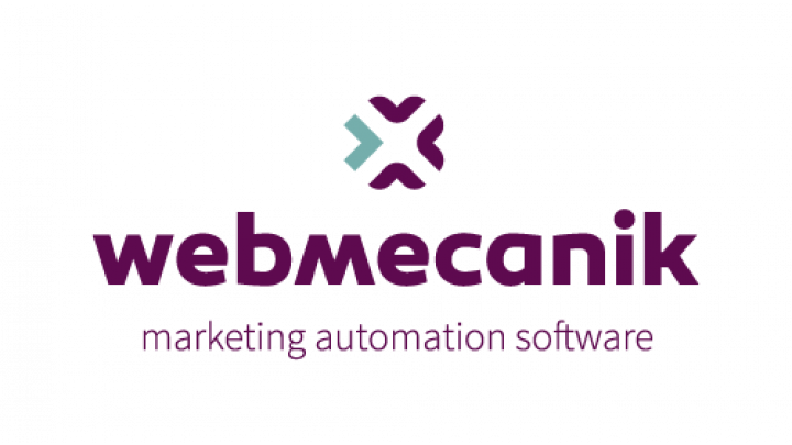 photo couverture MARKETING AUTOMATION