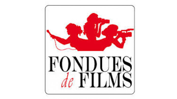 photo couverture Production de films