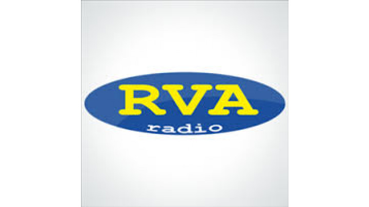 photo couverture Spot publicitaire RVA LA RADIO 100% CLERMONTOISE !