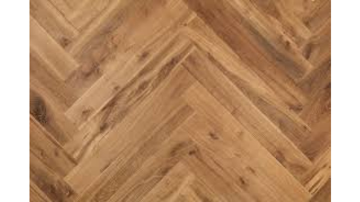 photo couverture Parquet