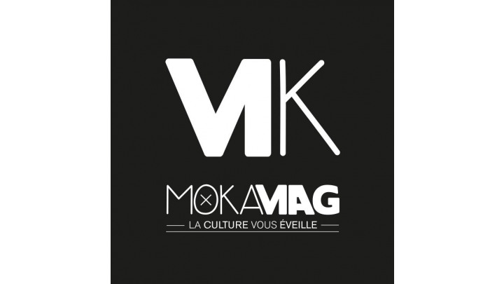 photo couverture MokaMag