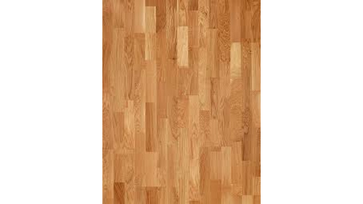 photo couverture Parquet / Rennovation